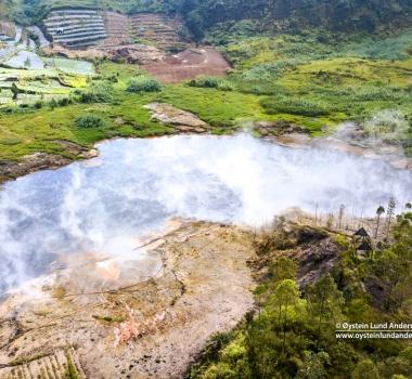 May 02, 2021. EN. Indonesia : Dieng Plateau / Sileri Crater , La Réunion Island : Piton de la Fournaise , Alaska : Semisopochnoi , Indonesia : Merapi , Guatemala : Pacaya .