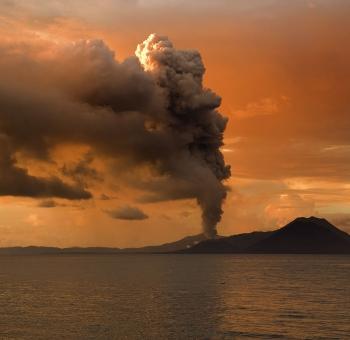 Rabaul
