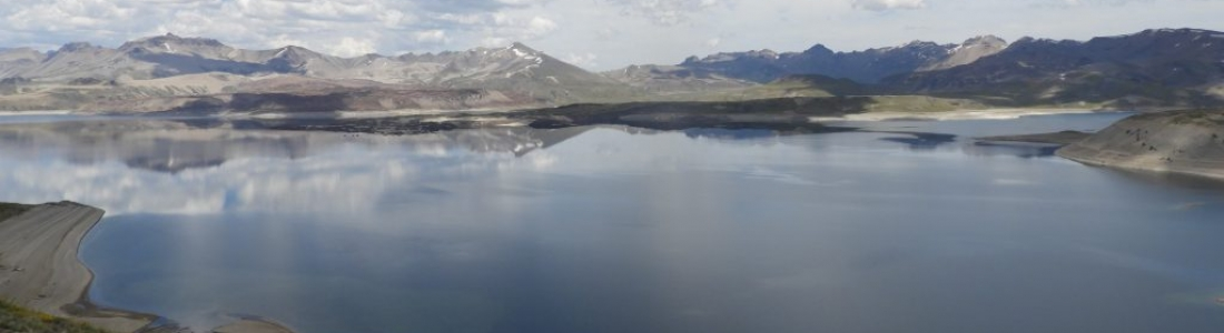 25 Juin 2020. FR . Chili : Laguna del Maule , Colombie : Chiles / Cerro Negro , Guatemala : Pacaya , Alaska : Shishaldin ,