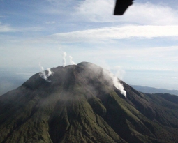 July 07 , 2020. EN. Philippines : Bulusan , Peru : Sabancaya , Peru : Ubinas , Costa Rica : Turrialba , Indonesia : Dukono .