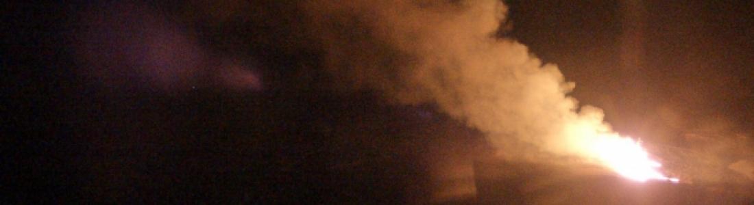 15 Septembre 2018. FR. La Réunion : Piton de la Fournaise , Kamchatka : Ebeko , Colombie : Nevado del Ruiz , Islande : Bárðarbunga , Hawai : Kilauea , Alaska : Veniaminof .
