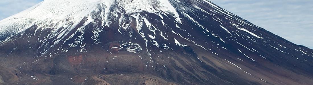 10 Février 2020 . FR. Chili : Lonquimay , Equateur : Reventador , Philippines : Taal / Mayon , Alaska : Shishaldin .