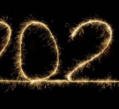 01 Janvier 2021 .  FR .