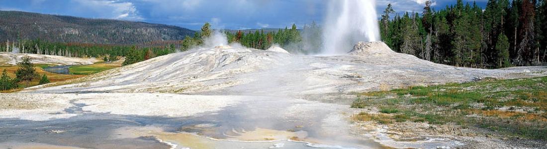 04/08/2015. Français . Raung, Yellowstone, Cotopaxi .