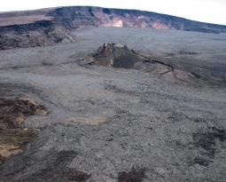 October 20, 2019. EN. Hawaii : Mauna Loa , Indonesia : Merapi , Mexico : Colima , Italy / Sicily : Etna , Alaska : Pavlof .