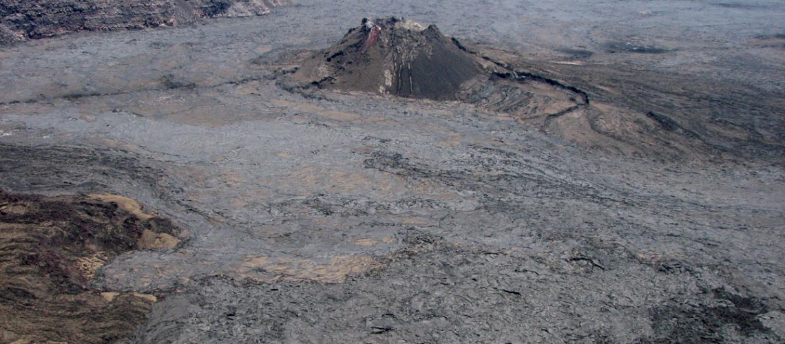 September 12, 2020. EN . Hawaii : Mauna Loa , Indonesia : Merapi , Philippines : Kanlaon , Colombia : Chiles / Cerro Negro , Guatemala : Santiaguito .