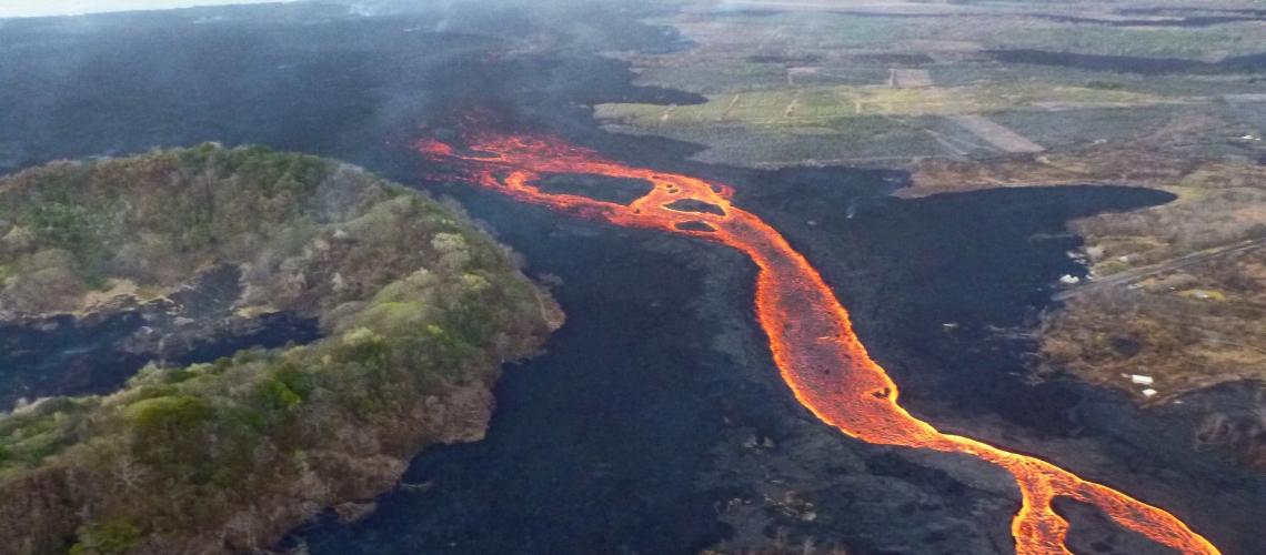July 20 , 2018.  EN.  Colombia : Galeras , Kamchatka : Ebeko , Hawai : Kilauea , Italy : Etna , Mexico : Popocatepetl .