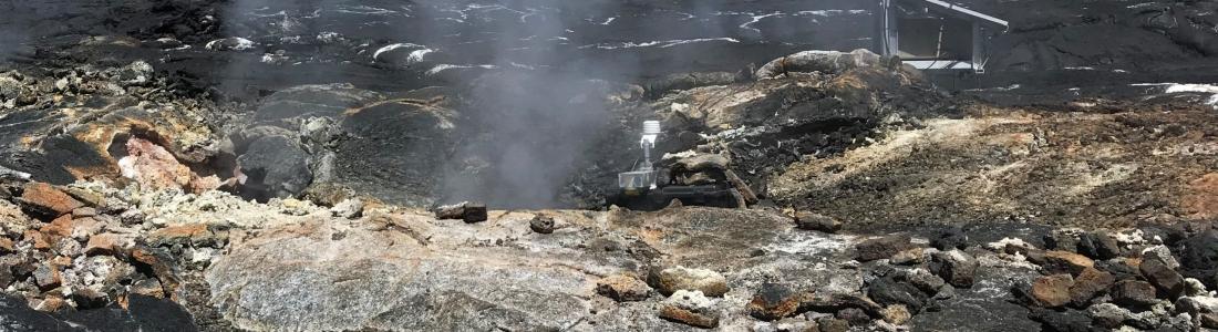 May 16, 2020. EN . Indonesia : Merapi , Hawaii : Kilauea , Russia / Kurile Islands : Ebeko , Costa Rica : Rincon de la Vieja , Guatemala : Santiaguito .