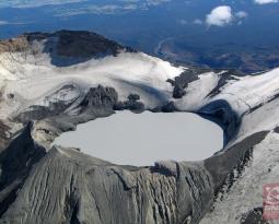 August 11, 2020. EN . New Zealand : Ruapehu , Peru : Sabancaya , Peru : Ubinas , Kamchatka : Sheveluch .