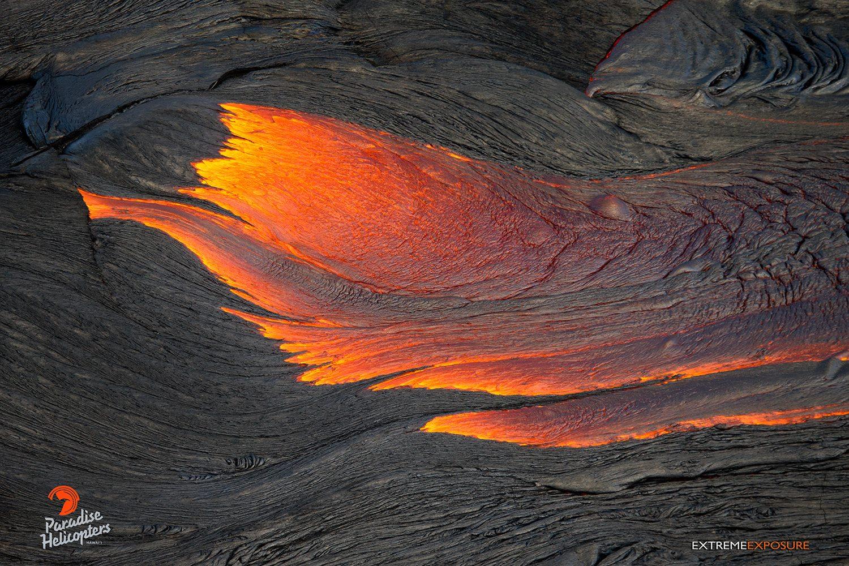 07/09/2015. Français . Kilauea , Cotopaxi ( Rapport complet).