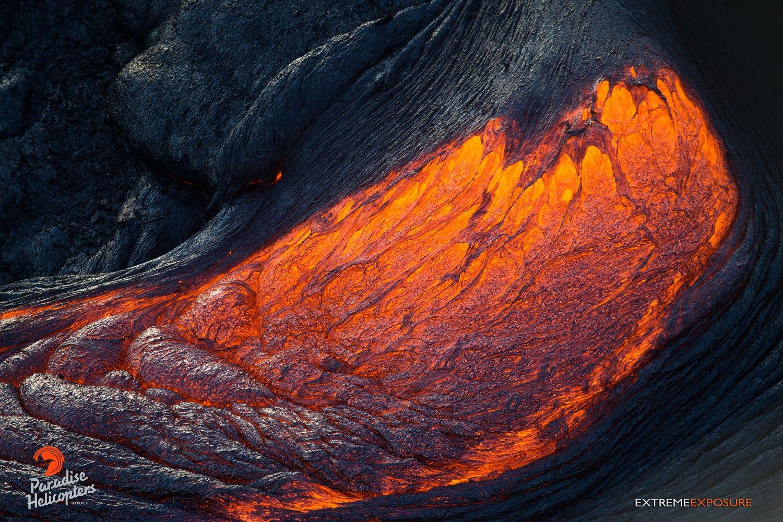 December 29 , 2015. EN. Kilauea.