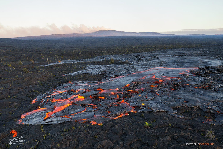 June 14 , 2016. EN.  Kilauea , Nevado Santa Isabel , Bulusan , Sinabung .
