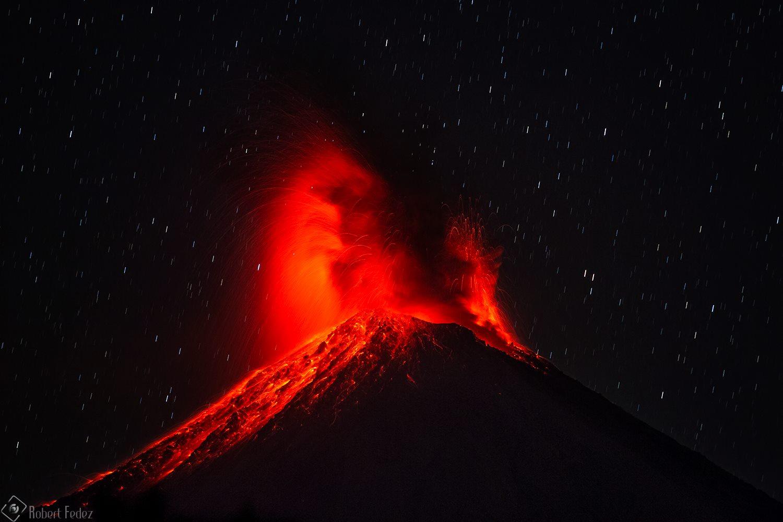 January 09, 2017. EN.  Nevados de Chillan , Cerro Hudson , Colima , Bogoslof .