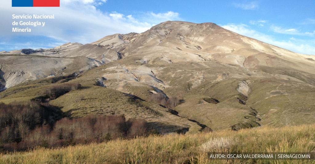 17 Mars 2020 . FR . Chili : Puyehue-Cordon Caulle , Guatemala : Fuego , Perou : Sabancaya , Alaska : Shishaldin , Equateur : Sangay .