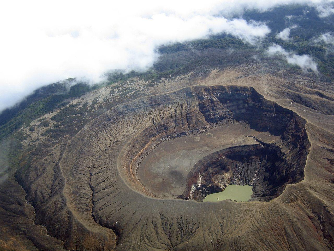 April 12, 2020. EN . Indonesia : Anak Krakatau , El Salvador : Santa Ana (Ilamatepec) , Costa Rica : Rincon de la Vieja , Kamchatka : Klyuchevskoy , Indonesia : Karangetang .