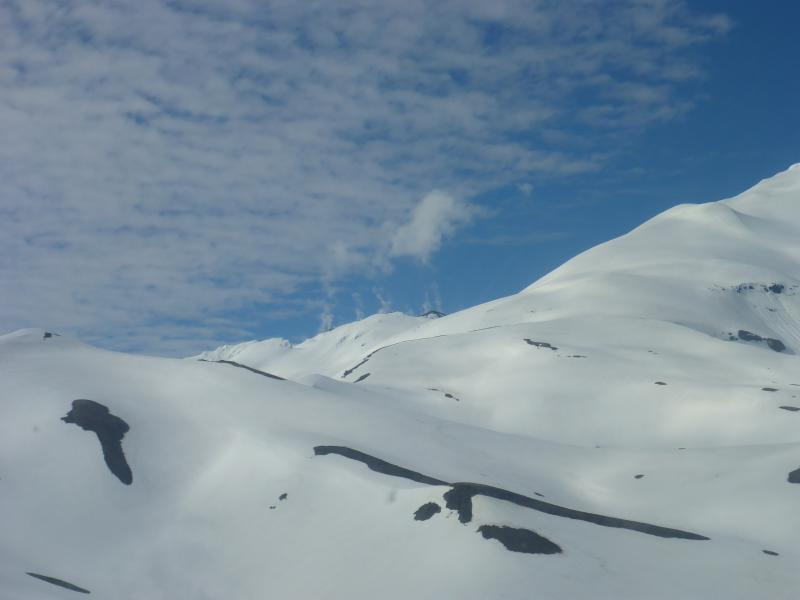 March 07 , 2020. EN. El Salvador : San Miguel (Chaparrastique) , Colombia : Nevado del Ruiz , Alaska : Great Sitkin , Indonesia : Semeru .