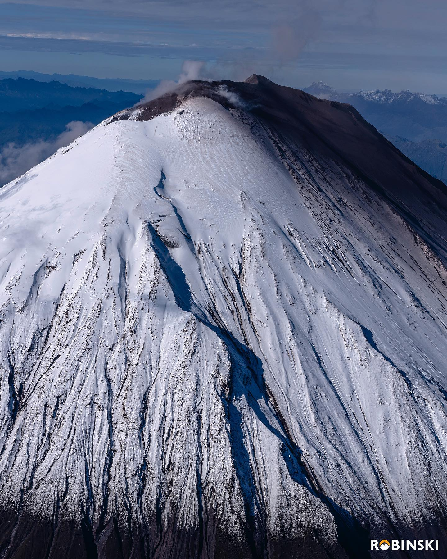 18 Mars 2021. FR . Equateur : Sangay , Italie : Stromboli , Alaska : Veniaminof , Philippines : Bulusan / Taal , Guatemala : Pacaya .