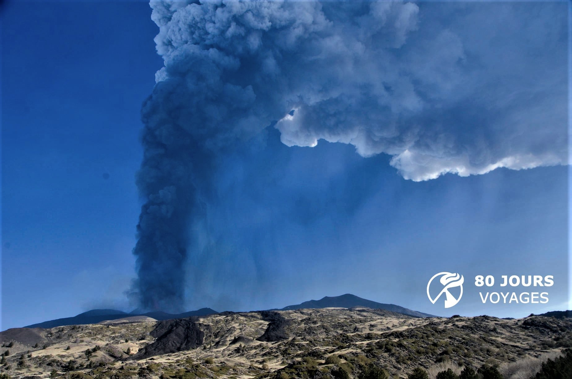 Monday , March 01 , 2021. EN. Italy / Sicily : Etna , Iceland : Reykjanes Peninsula , Italy : Stromboli , Martinique : Mount Pelée .