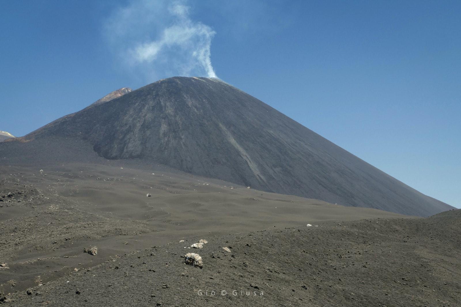 July 28, 2021. EN. Italy : Stromboli , Italy / Sicily : Etna , Indonesia : Ili Lewotolok , Indonesia : Sinabung .
