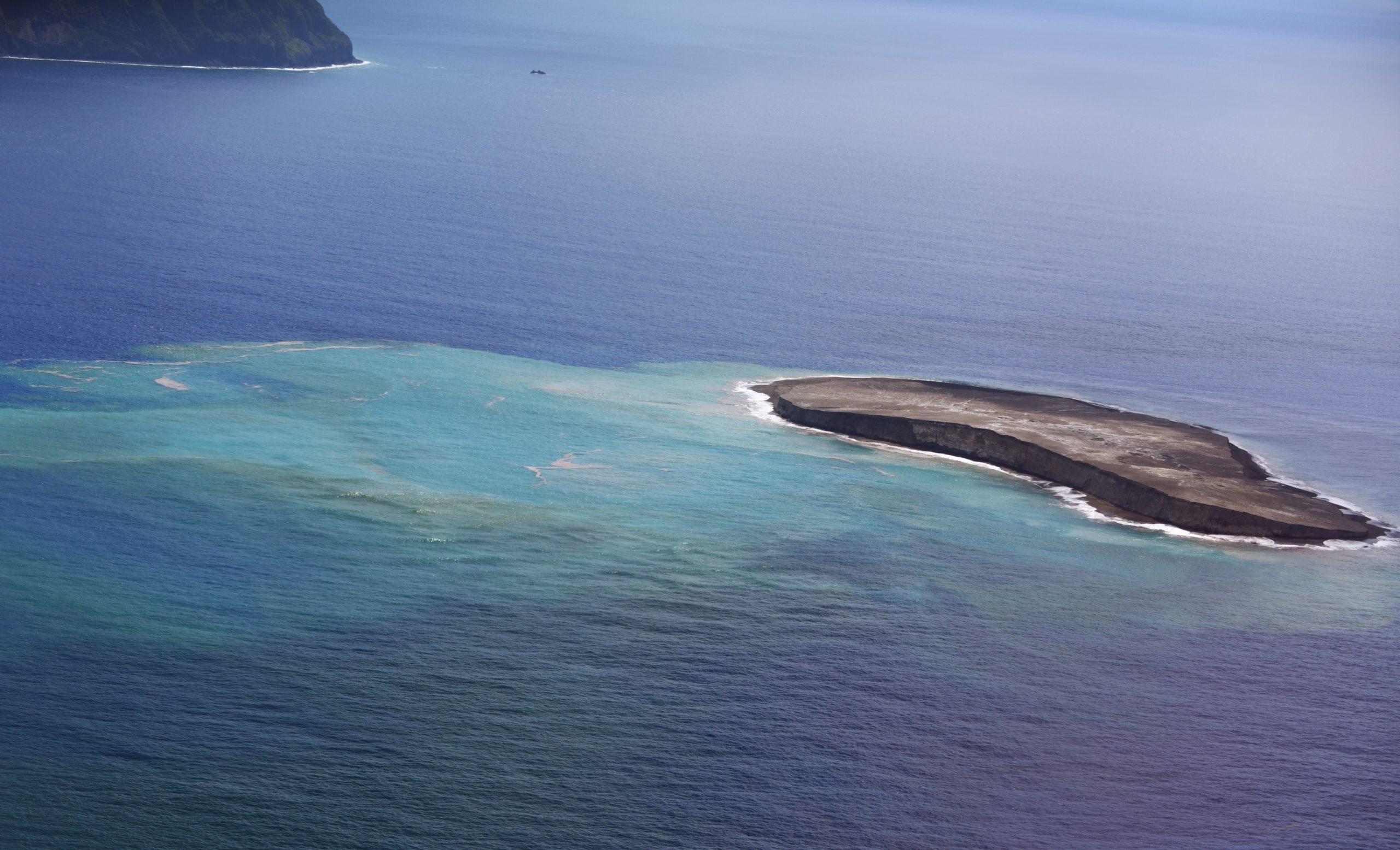 September 16, 2021. EN. Spain / La Palma : Cumbre Vieja , Japan : Fukutoku-OkanoBa , Iceland : Geldingadalur / Fagradalsfjall , Indonesia : Agung , Saint Vincent : Soufrière Saint Vincent .